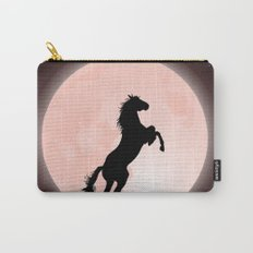 Moon Rider Carry-All Pouch