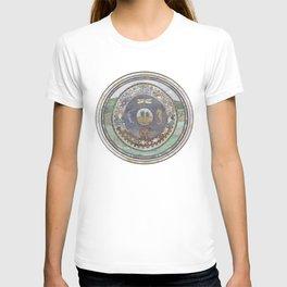 Journey Inwards  T-shirt