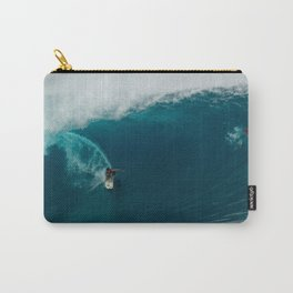 PADDLEMEN BRAND Carry-All Pouch