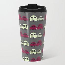 Tow Away! Travel Mug