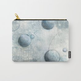 Floating II Carry-All Pouch