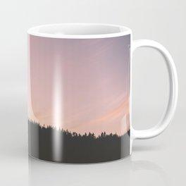 Cultus Coffee Mug