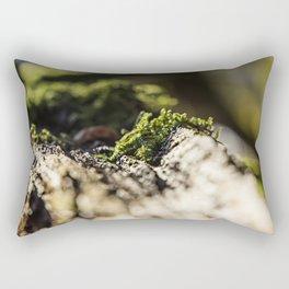 Mose Februar 2016 Rectangular Pillow