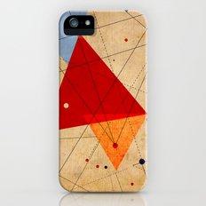 knot Slim Case iPhone (5, 5s)
