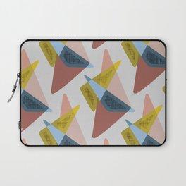 Bermuda Laptop Sleeve