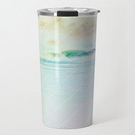ishigaki Travel Mug