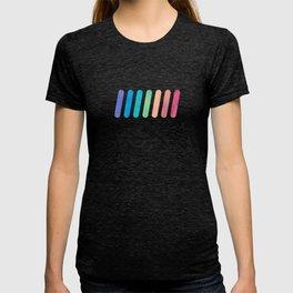 Rainbow I T-shirt