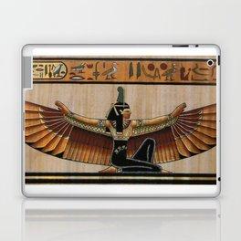 Maat Laptop & iPad Skin