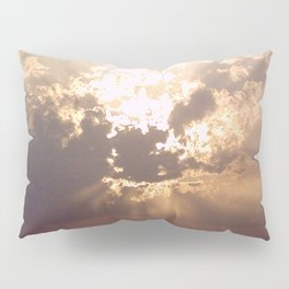 Beautiful Hell Pillow Sham