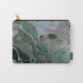 pouring mixtology #2 Carry-All Pouch