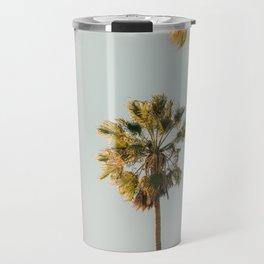 Summer Vibe Travel Mug