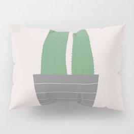 Cactus 03 Pillow Sham