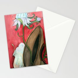 Hipervolum Stationery Cards