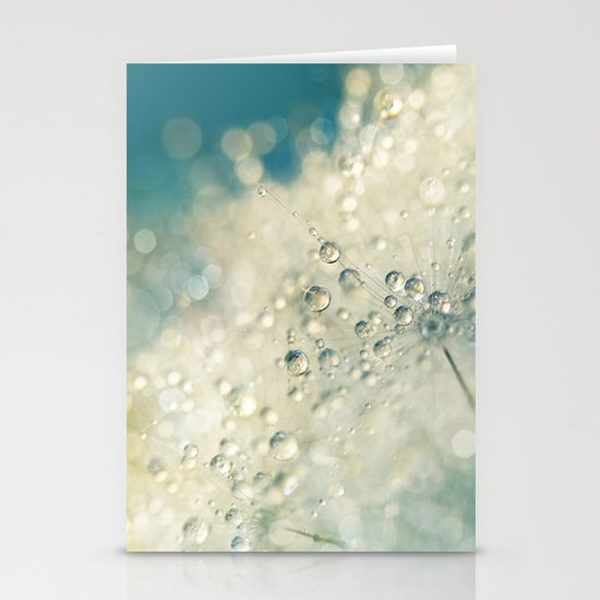 Dandy Dazzle Stationery Cards
