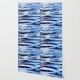 The Ocean Inside Wallpaper
