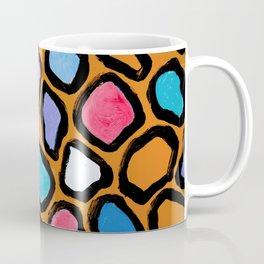 Happycolours Coffee Mug
