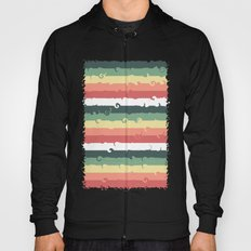 Candy Roll Hoody