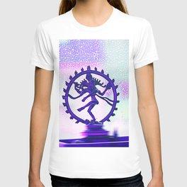 Sri Nataratsha T-shirt