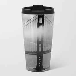 desire! Travel Mug