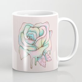 Still Beautiful Coffee Mug