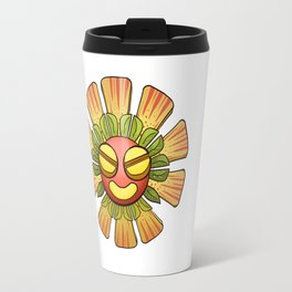 Ba'Root Travel Mug