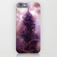 Wingardia Slim Case iPhone 6s