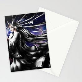 kaguya Stationery Cards