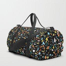Terrazzo II Duffle Bag