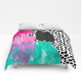 BAM! Comforters