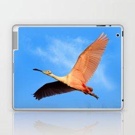 Morning Flight 1 Laptop & iPad Skin