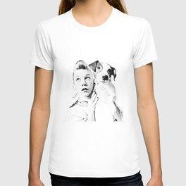 Goofy'n'me T-shirt