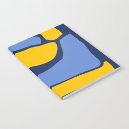 why Notebook
