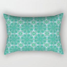 Lynne Rectangular Pillow