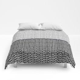 okomito Comforters