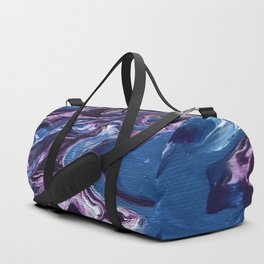 Juicy Streak Duffle Bag