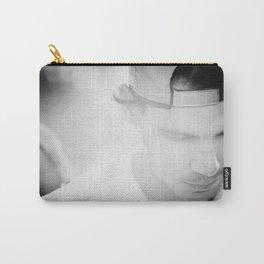 Rafa Carry-All Pouch