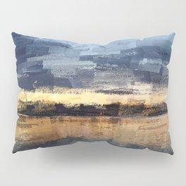 Greenlake Pillow Sham