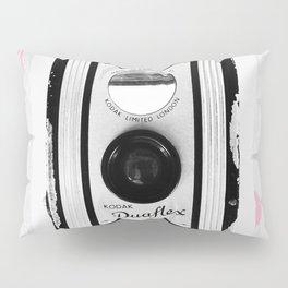 Dotty Duaflex Pillow Sham
