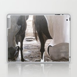 Compadres Laptop & iPad Skin