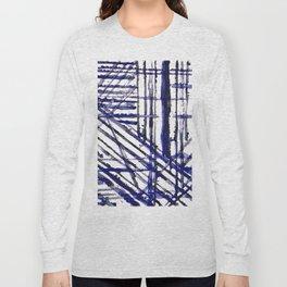 all the ways Long Sleeve T-shirt