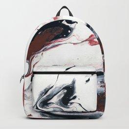 Redback Backpack