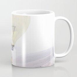 Bright Idea Coffee Mug