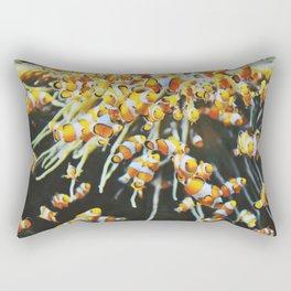 Nemos Rectangular Pillow
