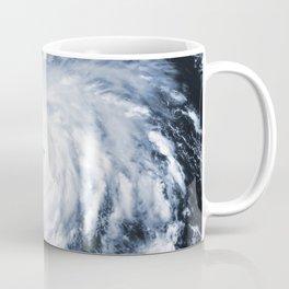 Hurricane Igor Coffee Mug