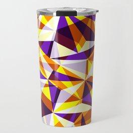∆ IV Travel Mug