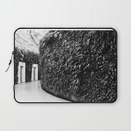 Fern Wall Laptop Sleeve