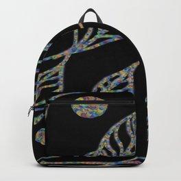 Pois Backpack