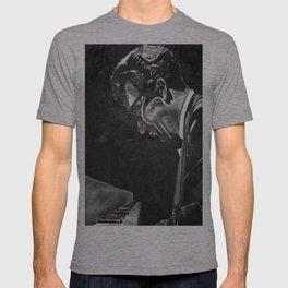 brubeck T-shirt