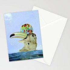 Bhino Stationery Cards