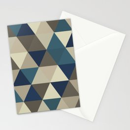 Sea & sand Stationery Cards